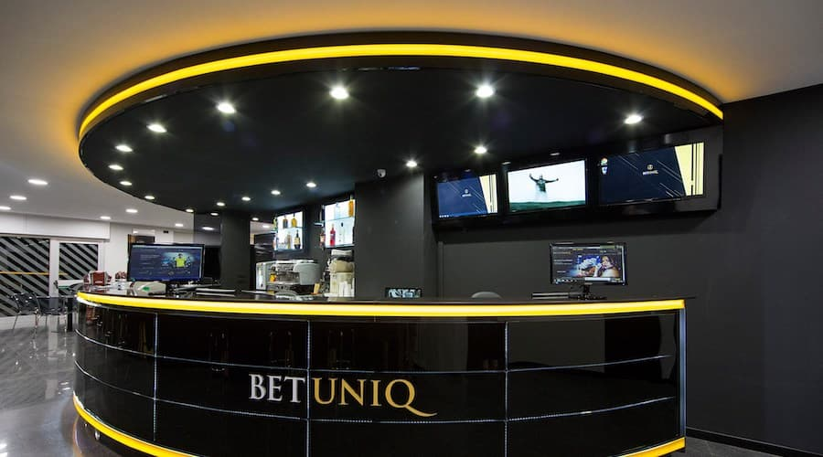 betuniq reception